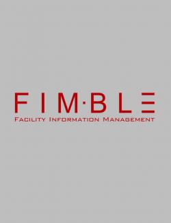 fimble3