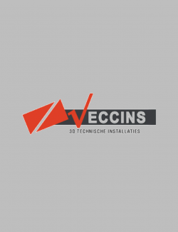 veccins3